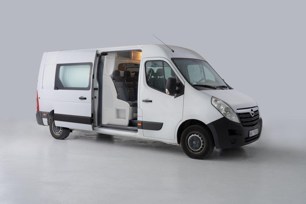 https://busybus.pl/minivan-7-osob/