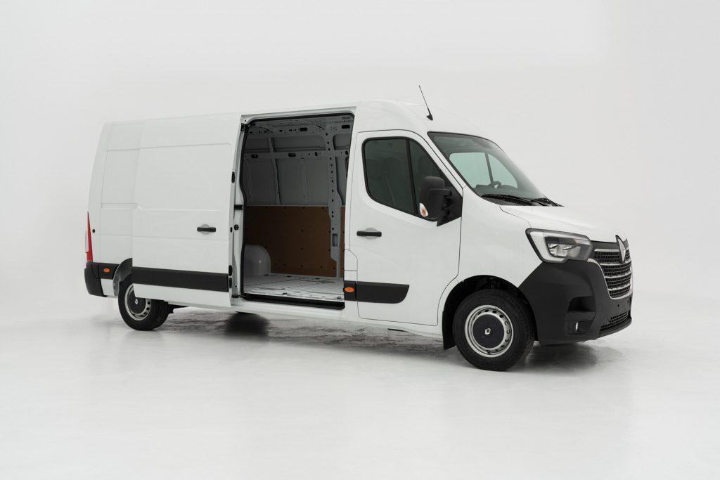 https://busybus.pl/furgon-maxi/