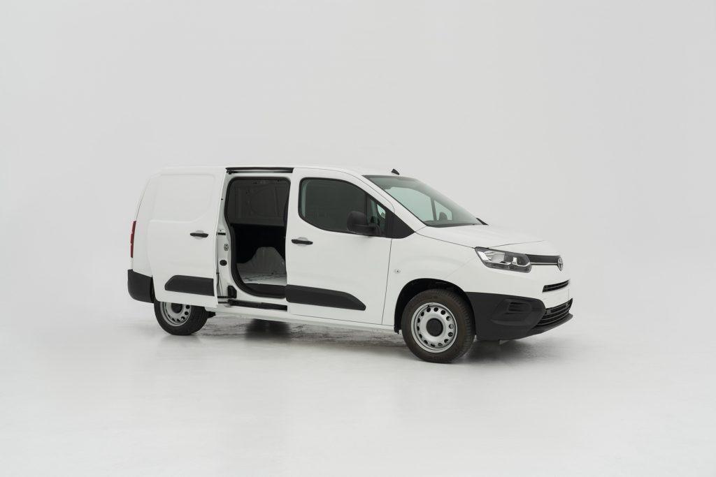https://busybus.pl/furgon-van/